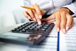 соглашение о прощении долга между физическим и юридическим лицом образец - фото 6