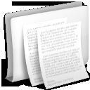 договор на оказание логистических услуг образец - фото 8