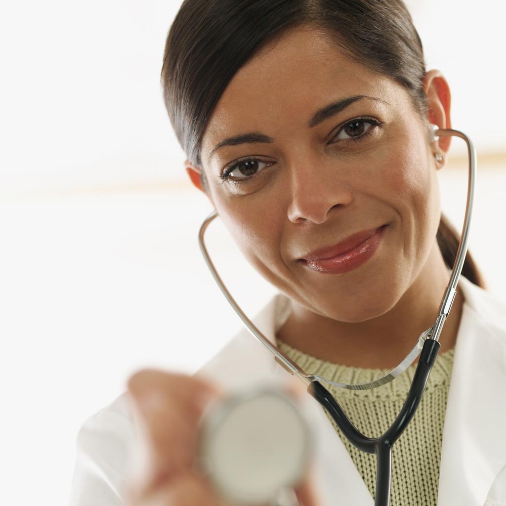 резюме врач акушер-гинеколог образец - фото 3