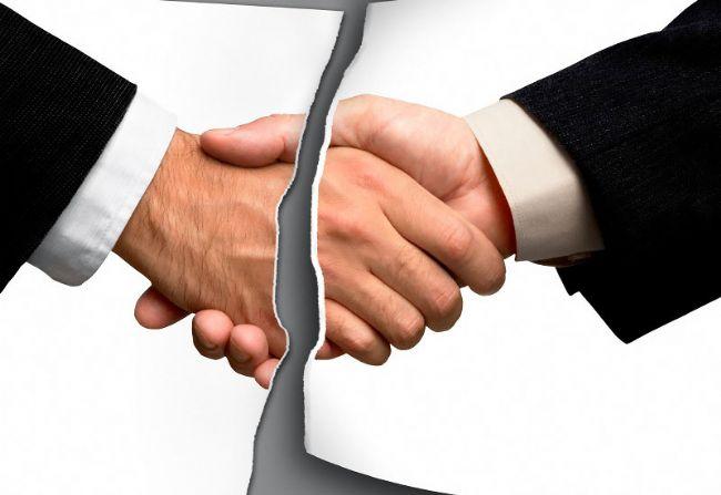 мировое соглашение в арбитраже образец 2015
