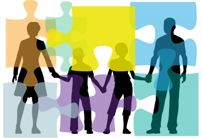 протокол психолого-педагогического обследования ребенка образец - фото 11